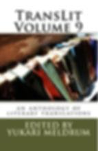 Translit Volume 9