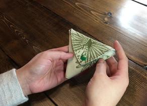 Versatile triangle cases