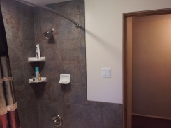 Wainscot Shower.jpg