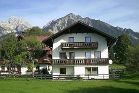 Ferienhaus Sommer.webp