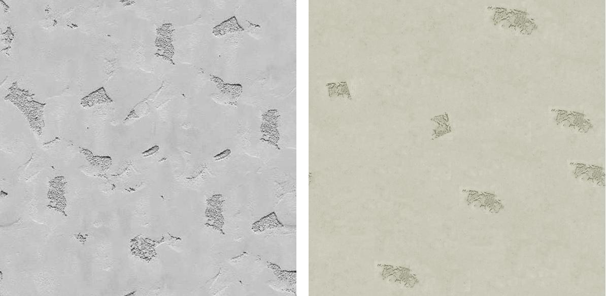Cat Face Textures.jpg