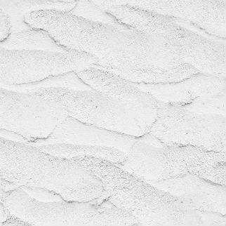 A-Third-English-Stucco-Texture.jpg