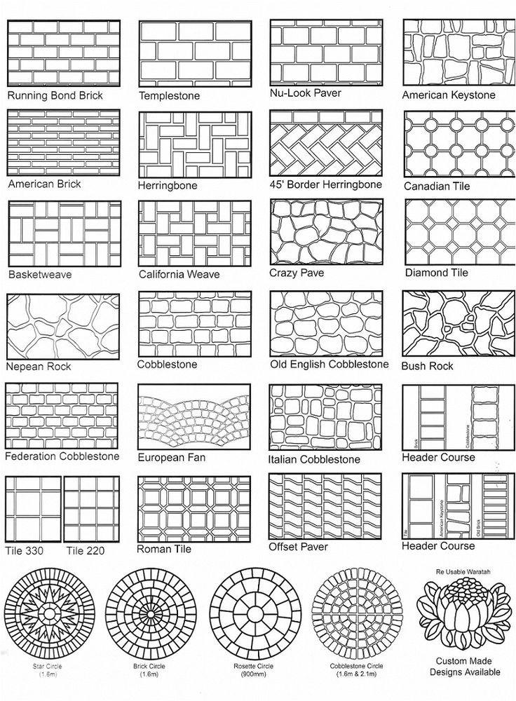 More Stencil patterns.jpg