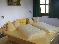 Zimmer Ramsau am Dachstein