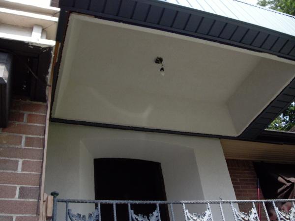 Residential Stucco2.jpg