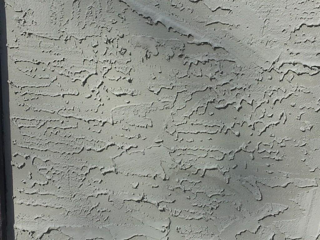 Close up of Texture.jpg
