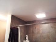 Wainscot Shower1.jpg