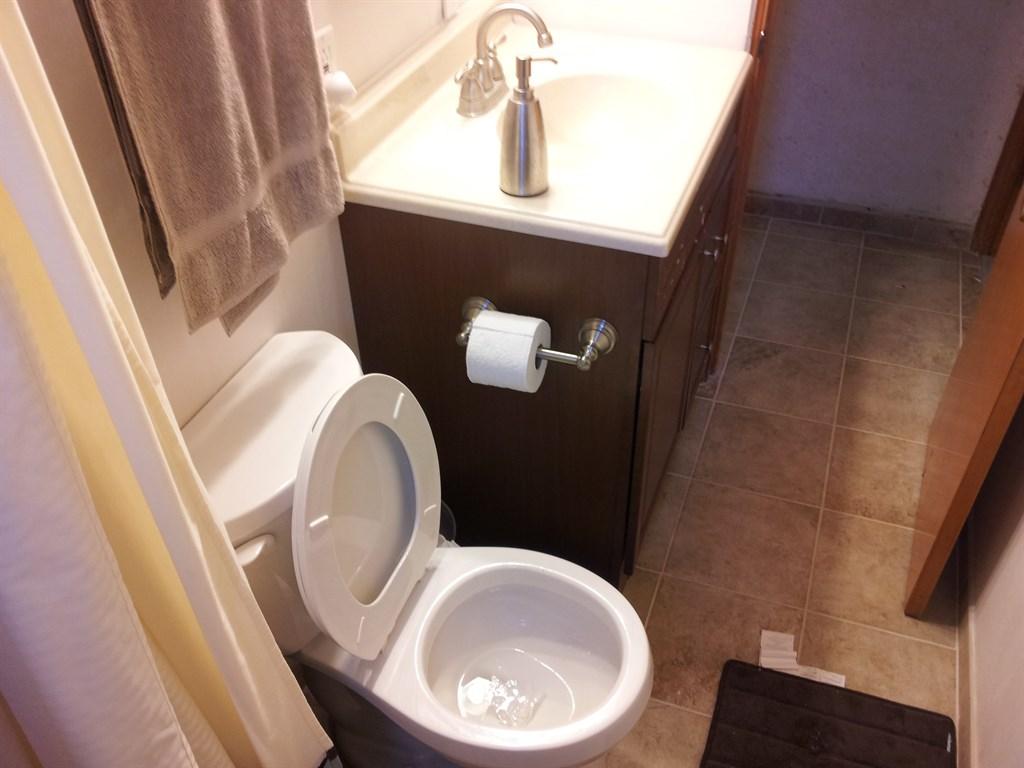 Vanity, tile and toilet.jpg