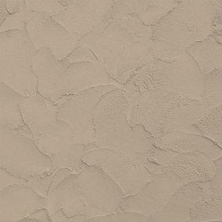 Another-English-Stucco-Finish-1.jpg