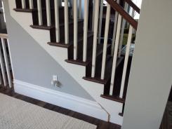 Stair box.jpg