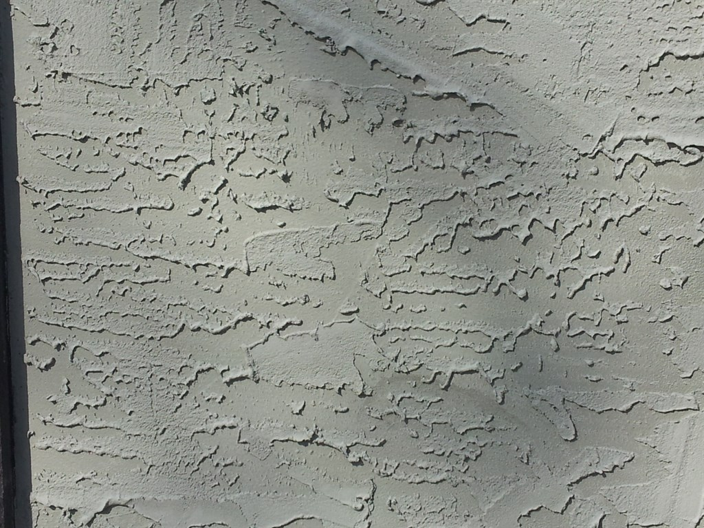 Close up of Texture.jpg