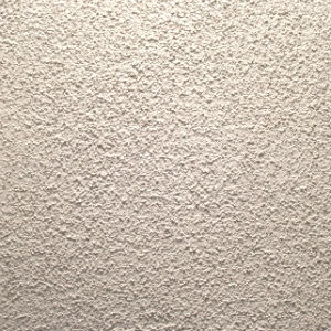 Medium-Sand-Finish.jpg