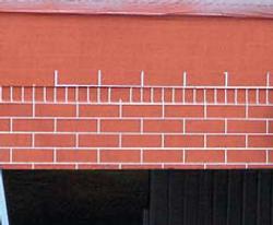 Stenciling_horizontal_walls.png