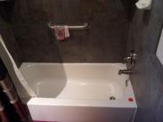Wainscot bathtub.jpg