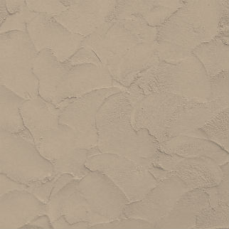 Another-English-Stucco-Finish-1.jpg