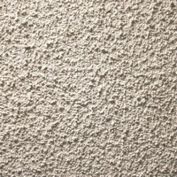 Coarse-Sand-Finish.jpg