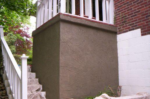 Stucco texture.jpg
