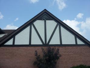 Tudor Roof.png