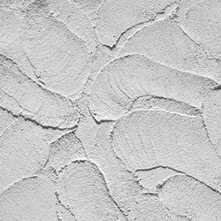 English-Stucco-Finish-1.jpg