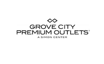 Grove City Logo.png