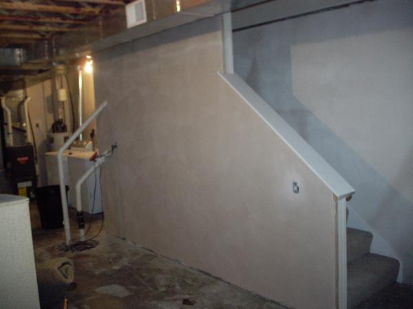 plaster6.jpg