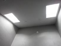 Sky Lighting.jpg