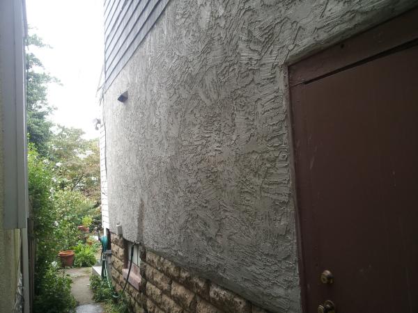 stucco1.jpg