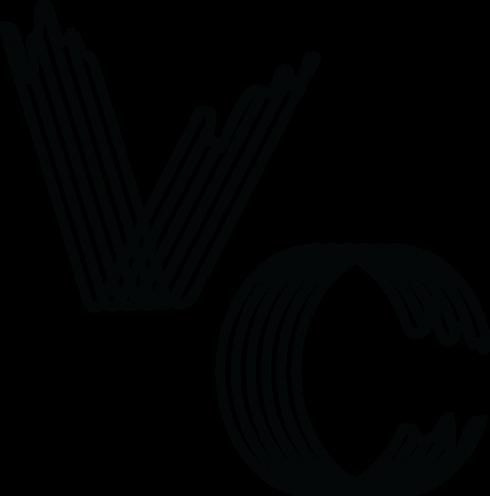 VC_XL_Black_4x.png