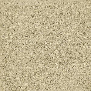 Fine-Sand-Finish.jpg
