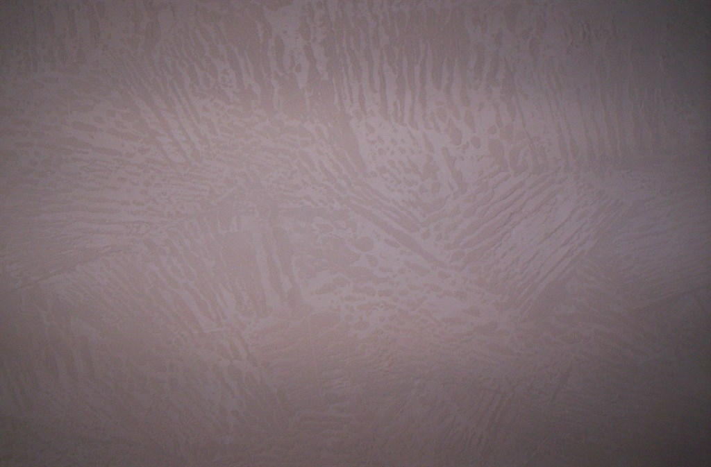 Close up Texture 2.JPG