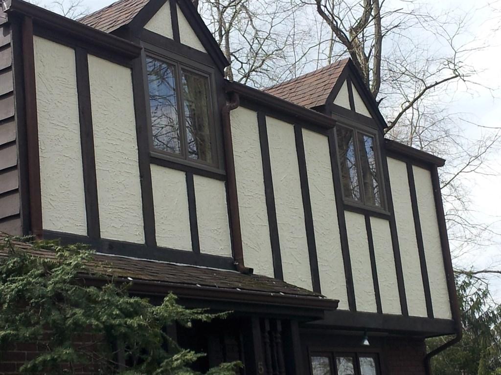 Beautiful Tudor Home.jpg