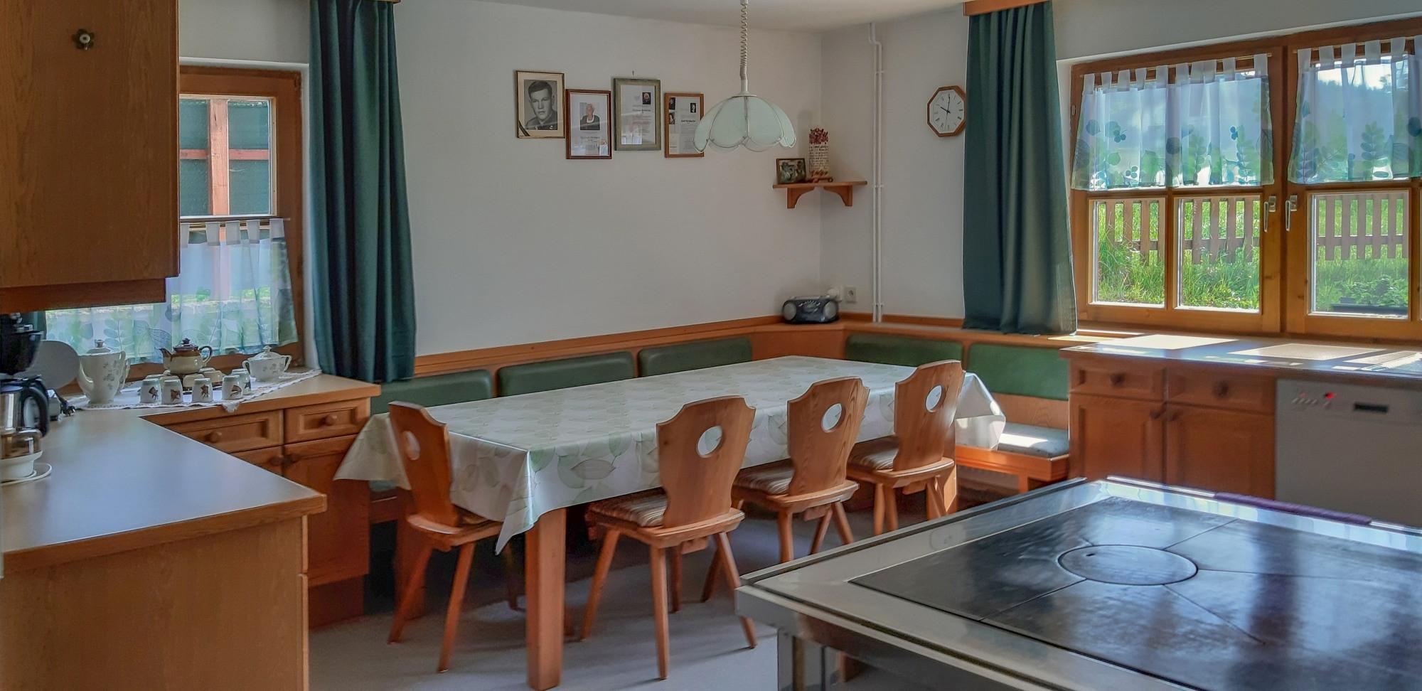 Kueche Bauernhaus 1.jpg