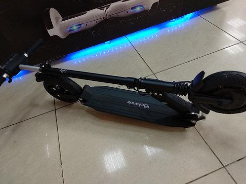 Электросамокат iBalance ES-1