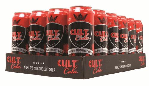 cult-cola.jpg