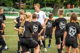 FodboldTricks Camp Efterårsferien 2016 Tilmeldingen er åben!