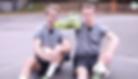 FodboldTricks - Produkt Promovering
