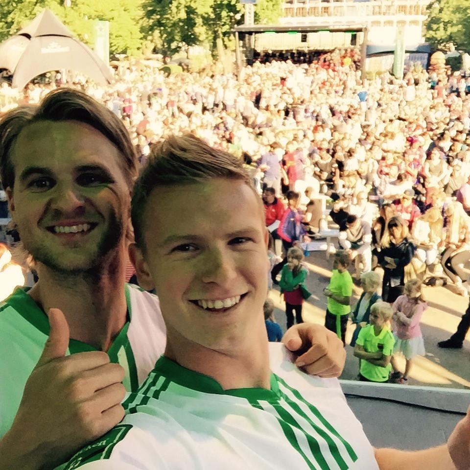 Heineken 2015.jpeg