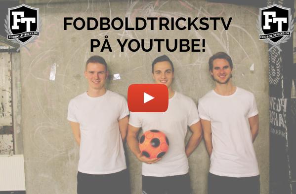 FodboldTricksTV_på_YouTube.png