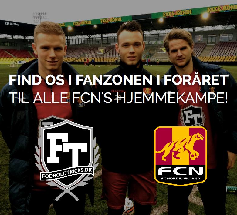 FCN Sociale Medier.png