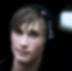 Brian Brizze Mengel - Freestyle Fodbold - FodboldTricks