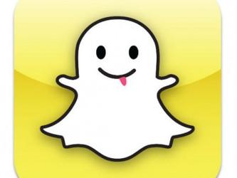 Husk at følg os på SnapChat! @Fodboldtricks