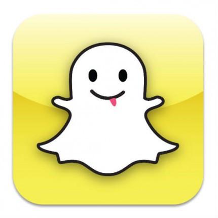 Snapchat-logo-picture-adventuresinsnapchat.jpg