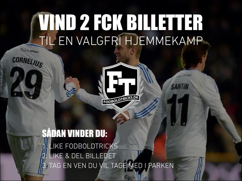 FCK BILLETTER KONKURRENCE.png