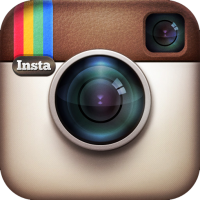 instagram+transparent.png