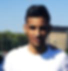 Tobias Larsen - Freestyle Fodbold - FodboldTricks