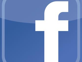 Husk at følg os på Facebook