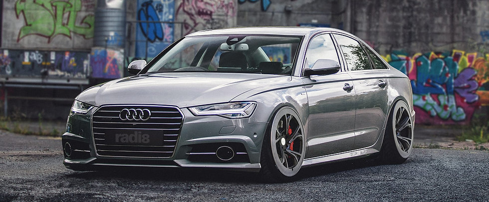 r8c5,udi,a6,audia6,loveaudi,audilife,fourrings,radi8,wheels,rims,radi8wheelsusa,stance,slammed,lowered,wheelwhores,wheelporn,stance,stanced,bagged,airride,airlift,slammedenuff,#alloywheels #customwheels #concavewheels