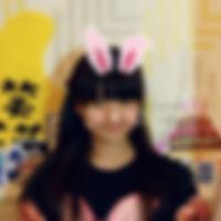 1534581082-3727322256_l_edited.jpg