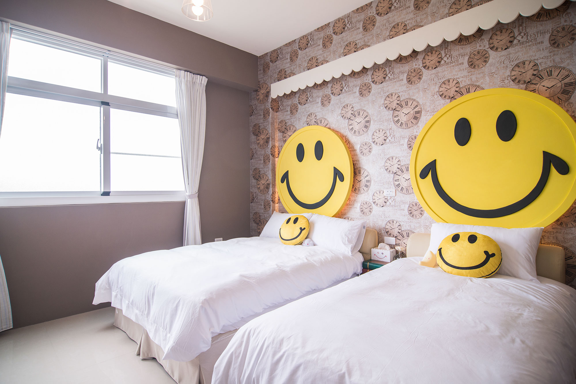smile-bnb 402
