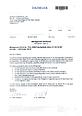 MB-Bevo-Sheet229.52, SAE-Grade 5W30